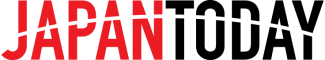 jt_logo_mobile
